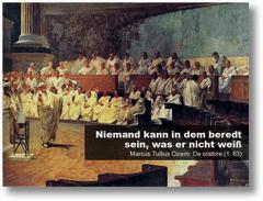 """Folien wie aus Haiku Deck - """"rule of thirds"""" bzw. """"Drittel-Regel"""""""
