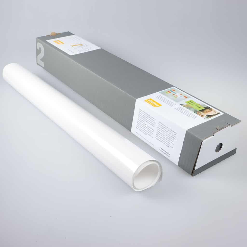 Stattys Whiteboard-Folie - Quelle: Finnovations GmbH (Stattys)