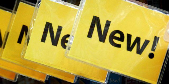 """Warum """"What's New""""-Vorträge oft langweilen – und wie es besser geht"""