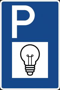 Ideen-Parkplatz– Themenspeicher– Moderation