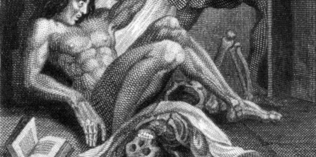 """Methoden-""""Frankensteining"""""""