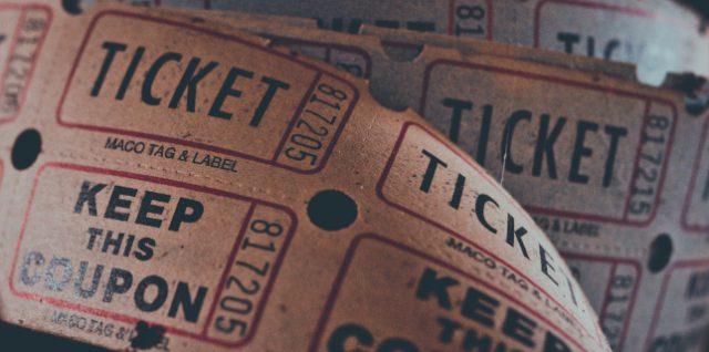 Warum ein Ticket-System kein Kanban-Board ersetzt