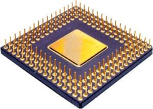 WIP-Limits– Kontextwechsel– Menschen– CPUs